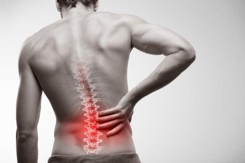 Espondilite anquilosante: diagnóstico e tratamento