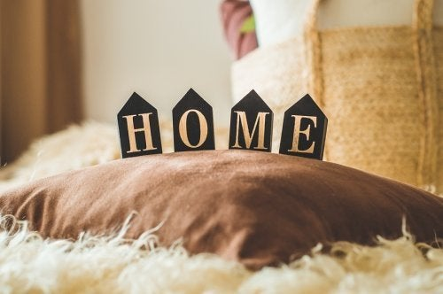 Ideias que tornarão sua casa mais aconchegante
