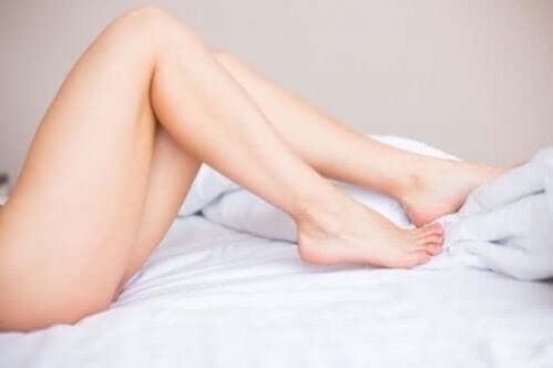 8 métodos de depilação que não machucam a pele