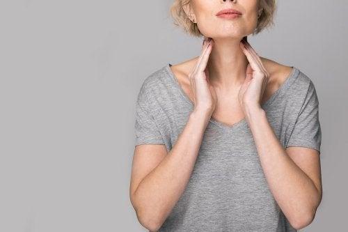 Remédios complementares para o hipotireoidismo