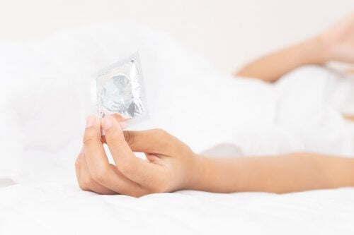 7 perguntas sobre o preservativo feminino