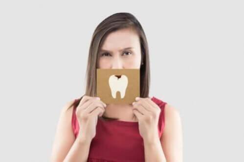 5 remédios para aliviar a dor de dentes