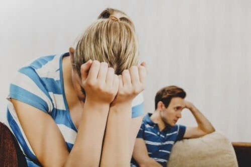 10 sinais de que seu casamento já não tem solução
