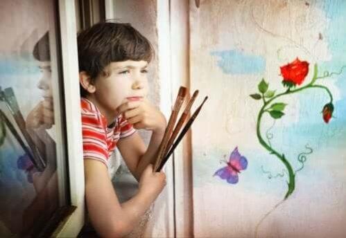 6 dicas para desenvolver talentos em seus filhos