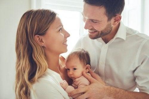 Antes de ser mãe, saiba que vai precisar de ajuda