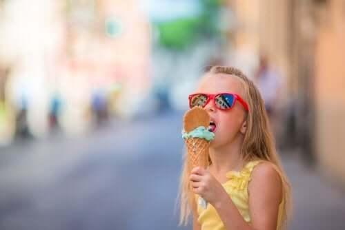 Como proteger as crianças do sol no verão?