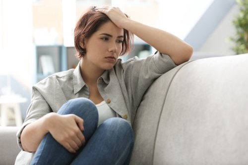 Quebrar a rotina combate a depressão