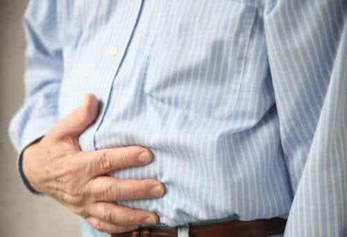Abscessos intra-abdominais: o que são?
