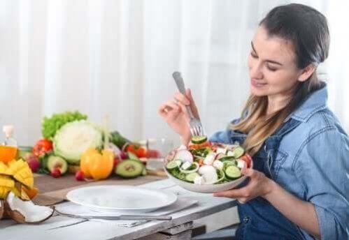 5 estratégias para reduzir o consumo de carne