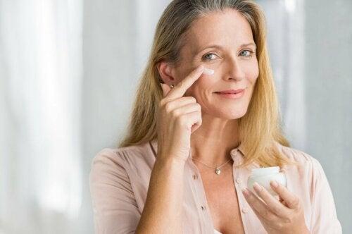 Proteção solar: um cuidado básico para manter a pele jovem aos 40