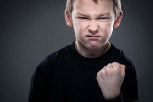 Transtorno negativista desafiante em crianças: como agir?