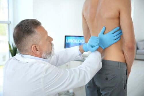 Abscesso renal: conheça alguns tratamentos