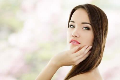 As 7 melhores dicas para rejuvenescer a pele naturalmente