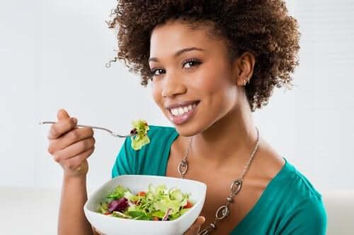 8 dicas para se iniciar na alimentação saudável