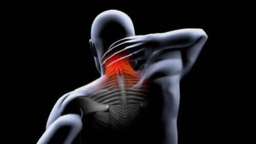 Contratura muscular, como evitá-la?