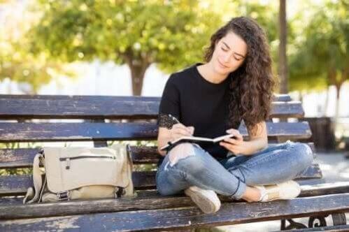 5 exercícios de mindfulness para a ansiedade