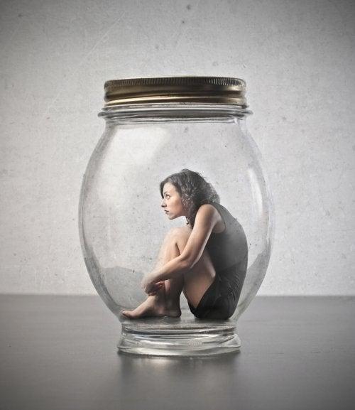 5 medos comuns ao iniciar um novo relacionamento