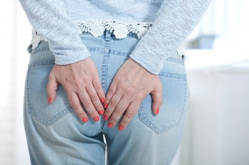Conselhos que te ajudarão a aliviar as hemorroidas