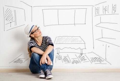 As melhores dicas para reviver seus espaços