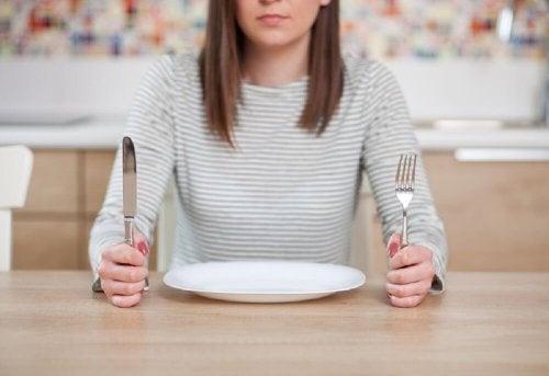 Para não ganhar peso no fim de semana, não economize calorias