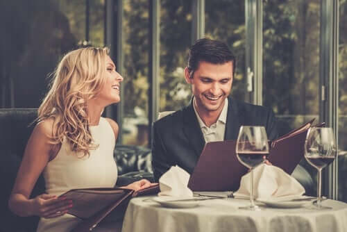 Atividades agradáveis para o bem-estar em casal