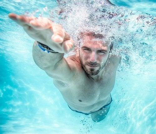 Exercícios ajudam a melhorar a digestão