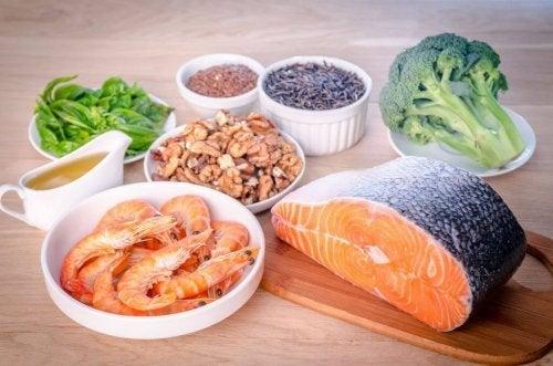 Gorduras saudáveis para cuidar da saúde do coração