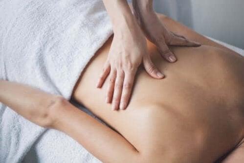 Descubra os incríveis benefícios que as massagens nos trazem