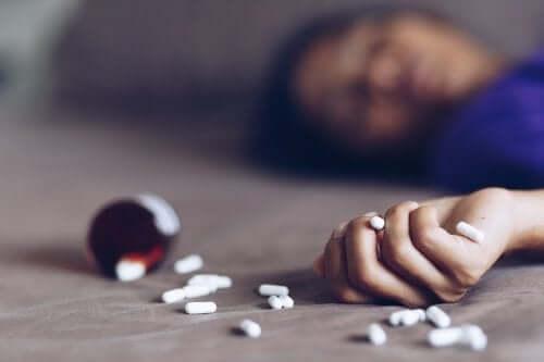 Intoxicação por medicamentos: o que fazer?