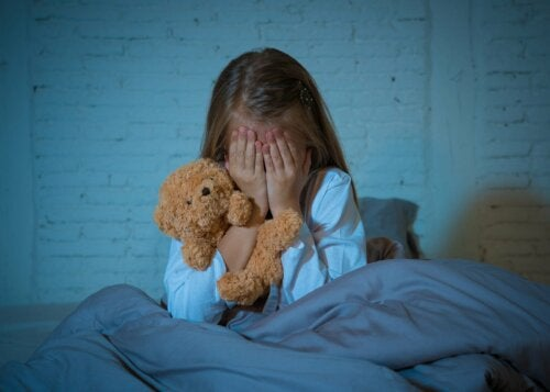 Sinais e sintomas