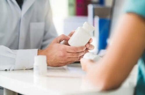 Metilfenidato: o que é e para que é usado?