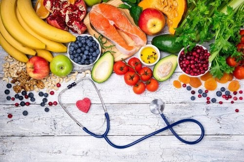 Desnutrição na fibrose cística