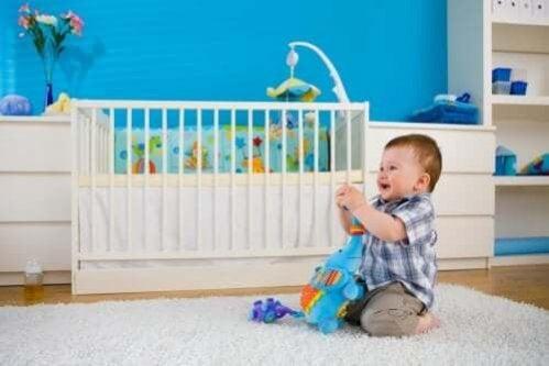 5 dicas para personalizar o quarto de seu filho