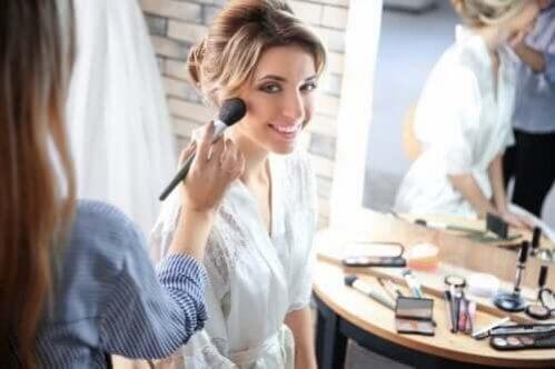 6 dicas de beleza para noivas