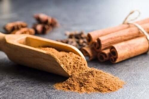 7 soluções à base de plantas para controlar a diabetes naturalmente
