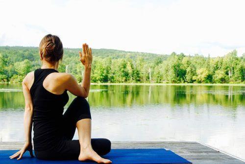 Como o bem-estar físico e emocional estão ligados?