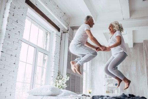 Confiança nas relações: necessária e saudável