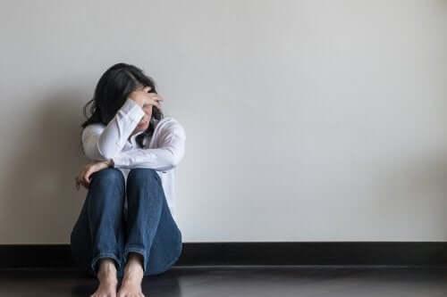 Os 5 melhores remédios para as crises de ansiedade