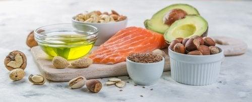 Dieta hipercalórica: ganhe peso de forma saudável