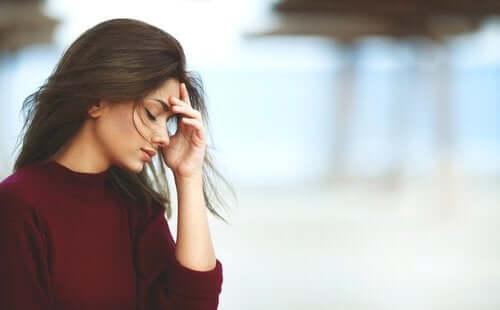 4 dicas para manejar o estresse e a ansiedade