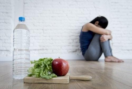 O consumo de fast-foods foi associado a maiores problemas de saúde