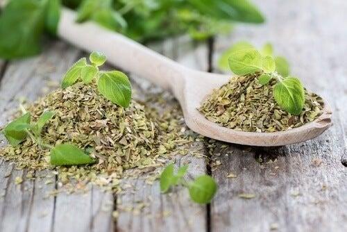 Soluções à base de plantas para controlar a diabetes