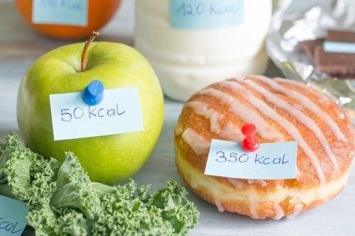 12 maneiras de diminuir calorias de seus pratos
