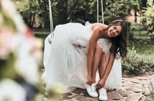 6 ideias para um casamento do século XXI