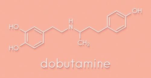 Dobutamina: para que serve?