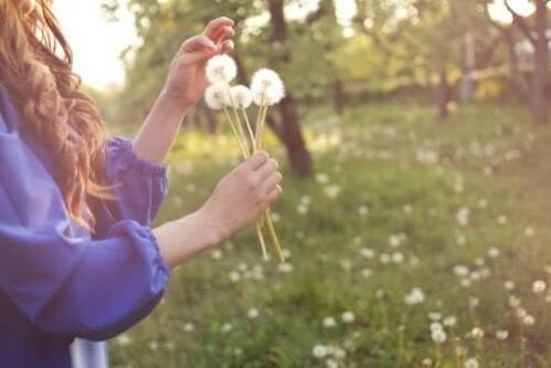 Por que sou alérgico? Quais são os sintomas da alergia?