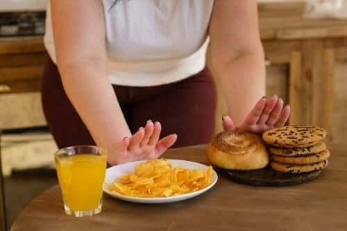 10 alimentos proibidos caso queira regular a glicose
