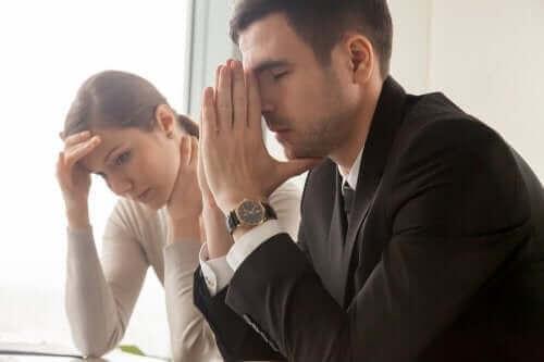 5 dicas para enfrentar uma má notícia