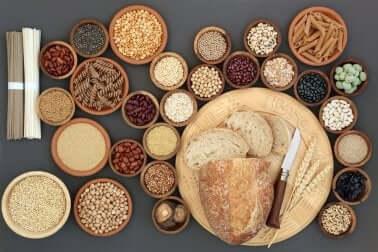 Tudo o que você precisa saber sobre dieta macrobiótica