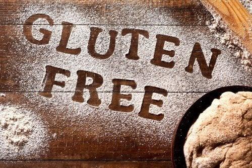 Dieta para celíacos: conselhos e alimentos proibidos